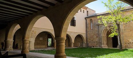 Santuario de la Virgen de la Fuente: una joya gótico-mudéjar en el Matarraña   Fujifilm X System and Photography Travel   Scoop.it