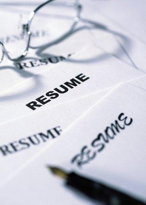 7 Tips For Creating A Great Resume | The Top 3 Mistakes Killing Your Executive Resume | Scoop.it