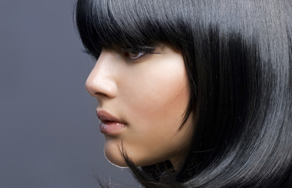 Hair Care Silicones | Broad St Hair- Online Magazine | Scoop.it