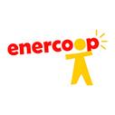 Enercoop, énergie renouvelable électrique chez vous - Evous   ICARE BATIMENTS INTELLIGENTS   Scoop.it