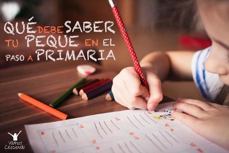 Cómo trabajar la dislexia en el aprendizaje de idiomas | Recursos Tics para Educadores | Scoop.it