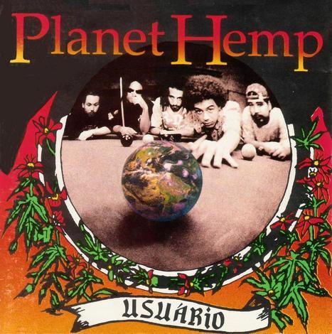 A trajetória do Planet Hemp | Legalize Jah | Scoop.it
