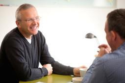 Salary Negotiation Tactics for IT Pros - Robert Half Technology Blog | Salary Negotiation | Scoop.it