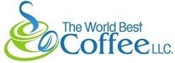 Gourmet Tea | coffee | Scoop.it
