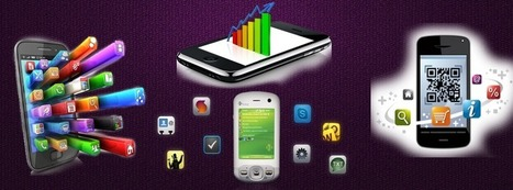 Mistakes that Mobile App Developers should avoid and what to do to avoid them   Mobile App Development   Scoop.it