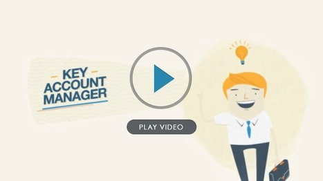 BaseCase Explainer Video: Create apps that communicate the value of your products | BaseCase | Digital Tools for Sales | Scoop.it