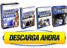 Rutinas Para Aumentar Masa Muscular yMas | online marketing | Scoop.it