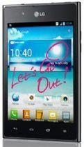 LG Optimus VU P895 (Unlocked Quadband) GSM Android Smartphone, Reviews, Deals   SAMSUNG GRAVITY T T669 STEEL,Coupon $15.00 OFF   Scoop.it