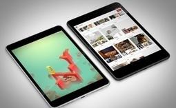 Nokia préparerait son retour sur le marché des smartphones — 20minutes.fr | Tél&coms | Scoop.it