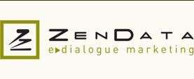 De l'évolution du CRM et du E-CRM : - ZenData Marketing   CRM - Connaissez vos clients   Scoop.it