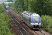 Pour la première fois de ma vie, je dis MERCI à la SNCF ! | Actualités | Bordeaux : tourisme et art de vivre | Scoop.it