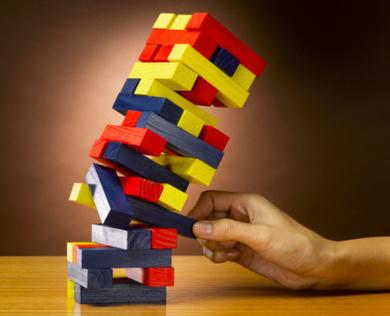 Cinco sinais de que não é tão esperto como pensa - Expresso.pt | TechEdu | Scoop.it