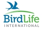 Birdlife - Senegal, Mauritania:  Consultancy services for Final Evaluation of the Conservation of Migratory Birds (CMB) project along the West Coast of Africa   Consultants Développement Afrique   Scoop.it