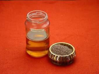Mustard Oil for Skin Lightening - Skin Disease Remedies   Skin Disease Remedies   Scoop.it