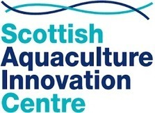 SAIC to co-fund industry internships and help add to skills bank   Aquaculture Directory   Aquaculture Directory   Scoop.it