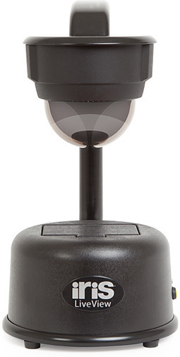 thereNow: Classroom Camera iris LiveView | Coaching Central | Scoop.it