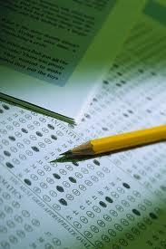 How To Use Multiple Choice Testing As a Learning (not Assessment) Tool | Educ 230 Midterm Assignment | Scoop.it