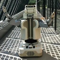 30 et 31 Mars 2013: Finale nationale des Trophées de la Robotique | Tech in Toulouse | Scoop.it