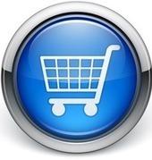 Et si l'on parlait Marketing : 10 points pour améliorer son site de e-Commerce | E-commerce | Scoop.it
