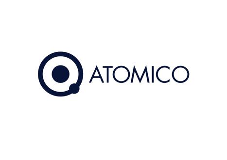 Atomico grossit de 300 millions d'euros | Financement Fonds Propres | Scoop.it