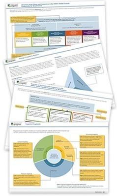 Measured Progress PARCC-Aligned ELA and Math Item Samplers | Common Core Online | Scoop.it