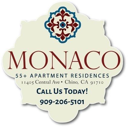 Monaco Apartments | Apartment For Rent | Scoop.it