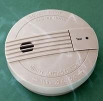 Qu'est-ce que je risque si je n'ai pas installé de détecteur de fumée ? | PANORAMA DE PRESSE LENS IMMOBILIER | Scoop.it