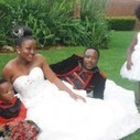 Former Miss Zimbabwe's marriage on the rocks, as hubby cheats ... | Teen Marriage | Scoop.it