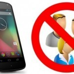 Android 4.2 : le multi-utilisateurs retiré du Nexus 4 pour éviter un procès ? | Android et ses nouveautés | Scoop.it