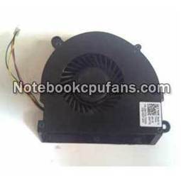Brand New Dell Vostro 3550 Laptop CPU Cooling Fan | Laptop CPU Cooling Fans | Scoop.it
