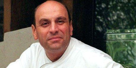 Dix ans après la mort de Bernard Loiseau, querelle de chroniqueurs gastronomiques | Chefs - Gastronomy | Scoop.it