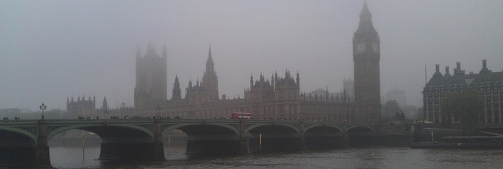 "La pollution fait 10 000 morts à Londres | Environnement, Pollution et Eco-Logis ""AutreMent"" 