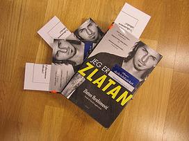 Rysjedamene og livet på skolebiblioteket: Wiki, Åpen dag og lebestift!   Skolebibliotek   Scoop.it