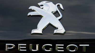 Peugeot signs Dongfeng rescue deal   topics   Scoop.it