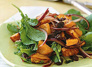 7 lunchs santé pour le retour à l'école | Cuisiner | Mon assiette | Plaisirs Santé | beauté & santé | Scoop.it