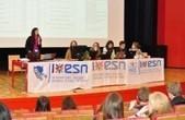 VDU rinkosi studentai iš visos Lietuvos | VDU | ESN Lithuania | Scoop.it