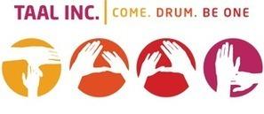 Corporate Drum Circle | Corporate Services | Taal Inc | Drum Circle India | Scoop.it