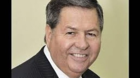 Manufacturers May Not Benefit From Devaluation - Pengelley   RJR News - Jamaican News Online   Commodities, Resource and Freedom   Scoop.it