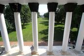 UVA to offer free online courses | :: The 4th Era :: | Scoop.it
