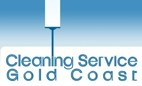 Cleaning Services Gold Coast | Cleaning Services Gold Coast | Scoop.it