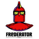 Frederator Launches New Cartoon Hangover Channel | Animation News | Scoop.it
