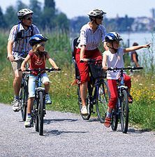 The most beautiful signposted cycling routes - Cycling in Switzerland | 自転車の利用促進 | Scoop.it