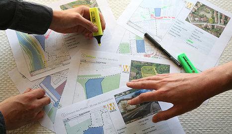 Ville de Metz - Habitat participatif | habitat participatif | Scoop.it