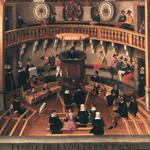 Peindre à Lyon au XVIe siècle, colloque ... - Info-Histoire.com | Histoire de l'art & littérature | Scoop.it