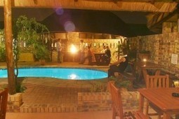 Accommodation in South Africa | Accommodation in South Africa | Scoop.it