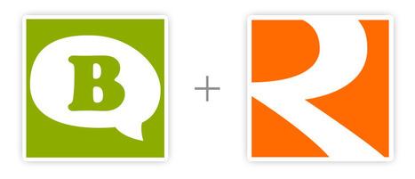 Bravent se convierte en partner de RadarC, encargándose tanto de las actividades comerciales como de desarrollo de aplicaciones que incorporen dicha tecnología | Tecnologías Microsoft | Scoop.it