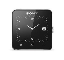 How To Use Notifications - Sony SmartWatch 2 - P^i | all tech | Scoop.it