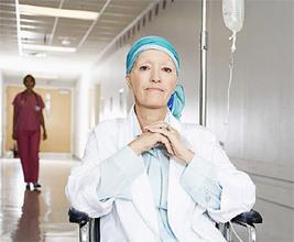 TheLancet.com | Cancer Sucks Project | Scoop.it