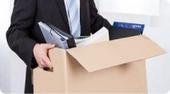 Salariés boomerang : une vraie plus-value pour les entreprises ? I Gilles Marchand   Entretiens Professionnels   Scoop.it