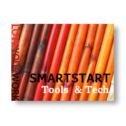 An Easy Tool For Creating Process Templates and Checklists : Smartstartcoach   Business Planning   Scoop.it